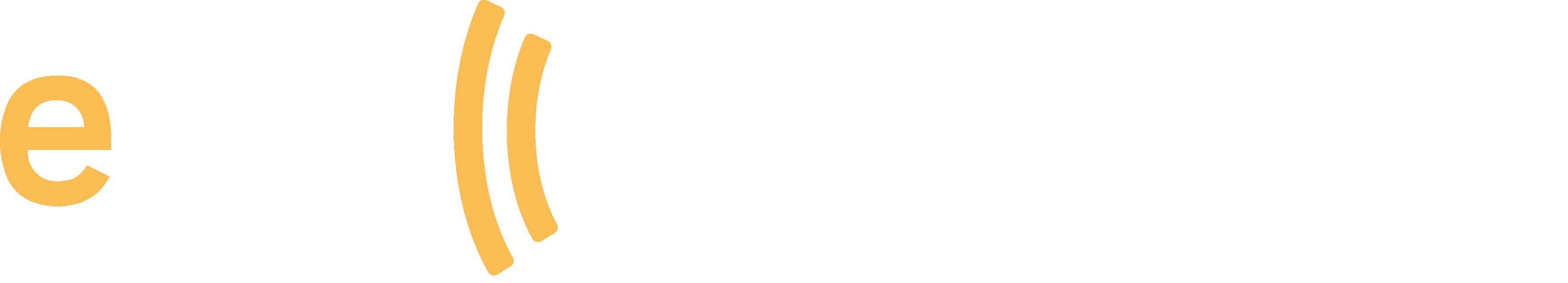 e-Collectivités